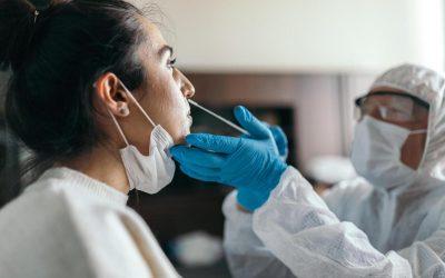 Réaliser la traduction de votre test PCR
