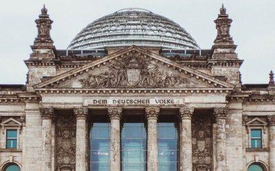 Vous souhaitez étudier en Allemagne ? Voici comment faire