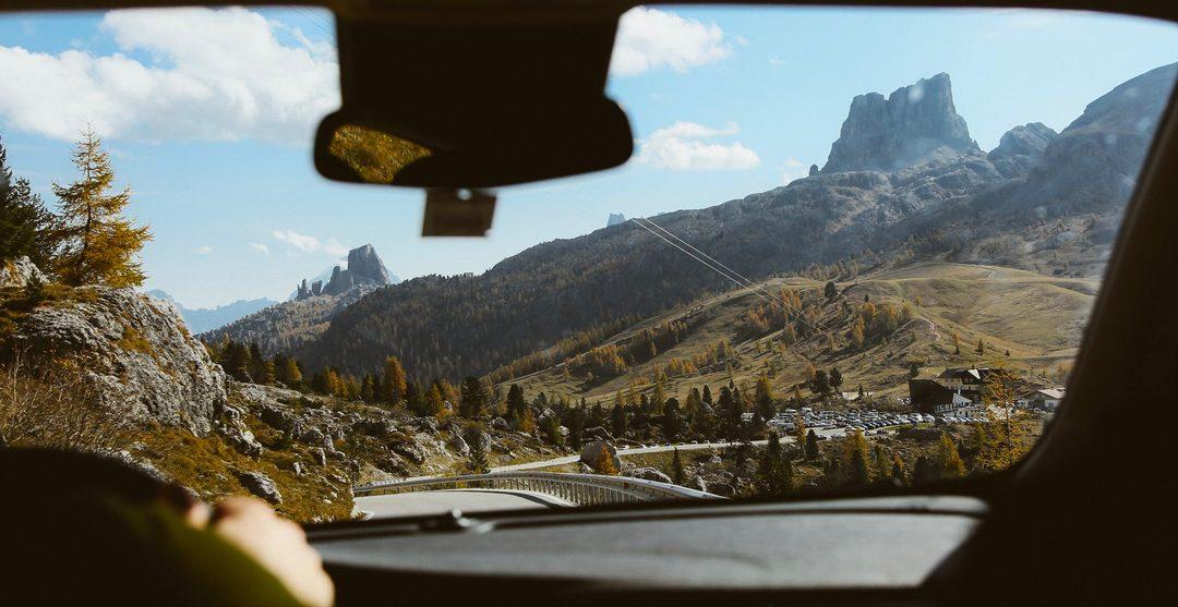 Quel permis de conduire pour rouler à l'étranger ?